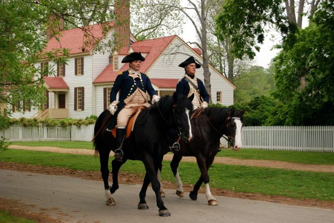 Colonial_Williamsburg_Cover