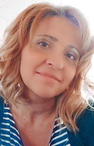 Olga Antonyuk