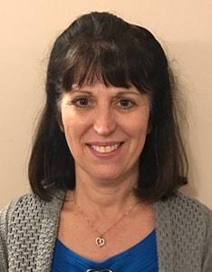 Barbara Layton