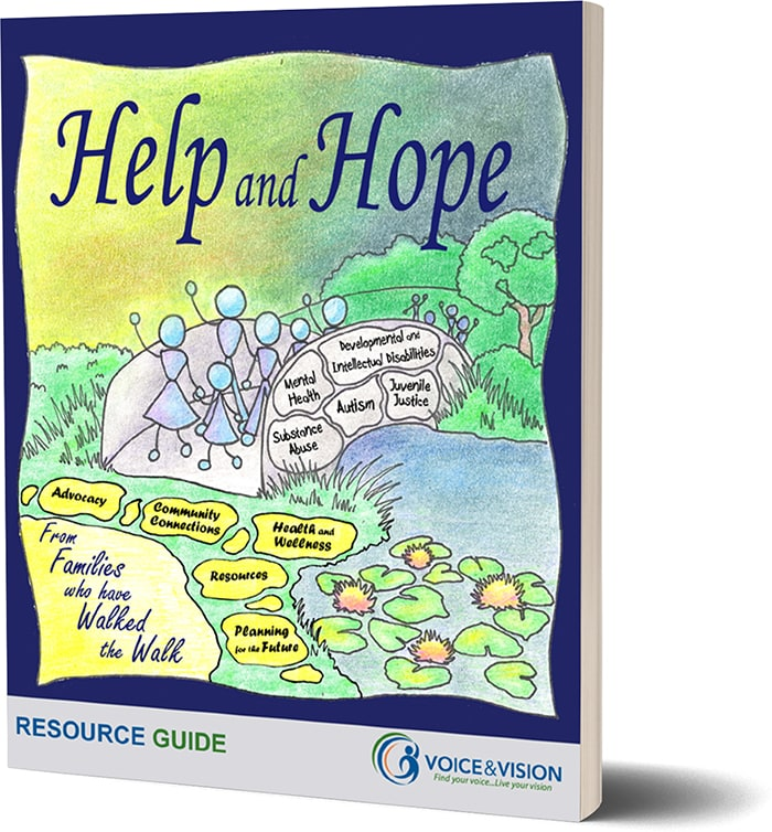 Help and Hope Guide
