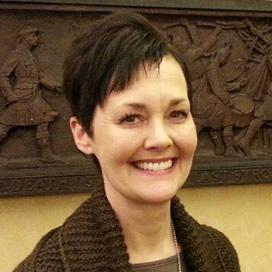 Kathryn Lerro