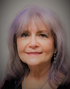 Valerie Melroy